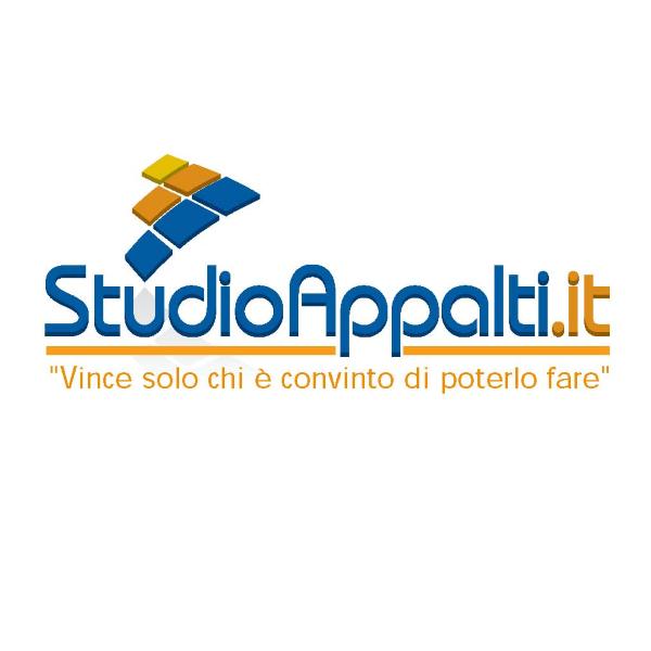 logostudio 600x600